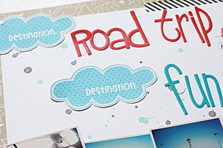 Beckywilliams_destination2