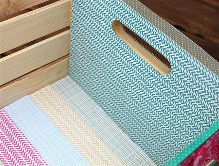 Jennifer edwardson - wooden crate 5