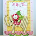 Shellye McDaniel-June Inspiration Baby Card1