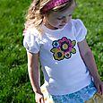 Bella-Blvd-Summer-Skirt-and-Headband_Tiffany-Hood_detail-1