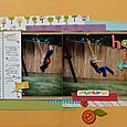 DianePayne_HappinessHere_layout-1