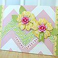 Shellye McDaniel-June Inspiration Flower Card1