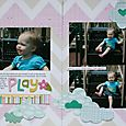 JaclynRench_Play_Layout