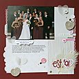 JaclynRench_WeddingDayMemories_Layout