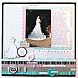 Jennifer edwardson - wedding week layout 1