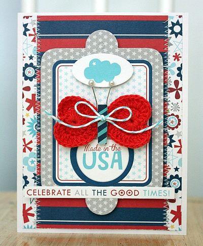 Shellye_McDaniel-Butterfly_Patriotic_Card1