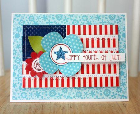 Shellye_McDaniel-Patriotic_Washi_Flag_Card1