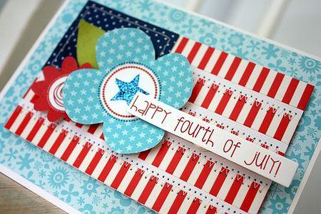 Shellye_McDaniel-Patriotic_Washi_Flag_Card2