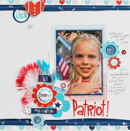 DianePayne_All American Patriot_layout-1