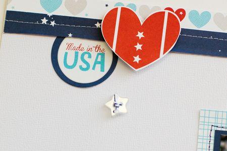 DianePayne_All American Patriot_layout_detail-1