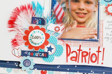 DianePayne_All American Patriot_layout_detail-3