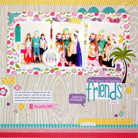 Kimjeffress_friends
