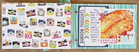 BrookStewart_Snapshots_DailySnapshots_MiniAlbum13