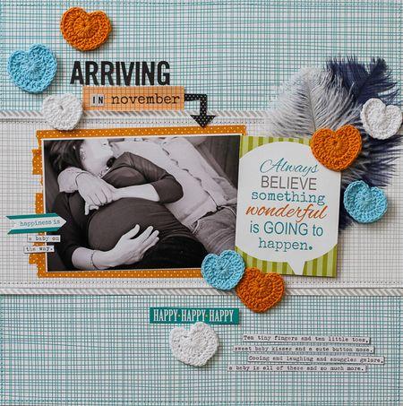 DianePayne_Arriving In November_layout-1