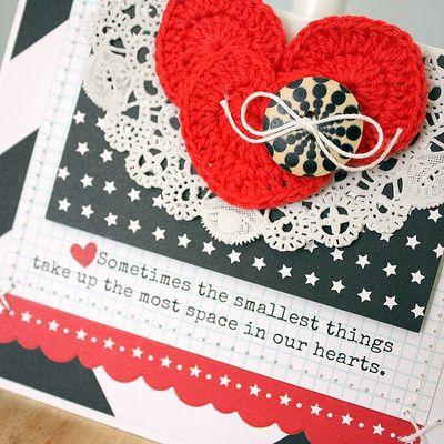 Shellye McDaniel-Crochet Heart Card2-2