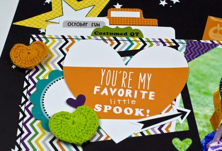 Trick-or-Treat-Layout_Tiffany-Hood_detail-2