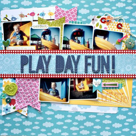 JennyEvans_PlayDayFun_layout