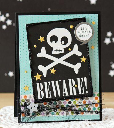 LaurieSchmidlin_Beware!_Card