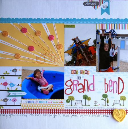 MalikaKelly_GrandBend_layout