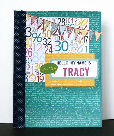 WendyAntenucci_BacktoSchoolkit_notebook