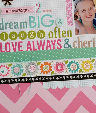 Sheri Reguly_Daily Reminders_Layout_ Detail 2