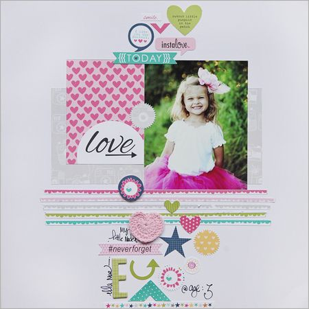 Meganklauer_Love_layout