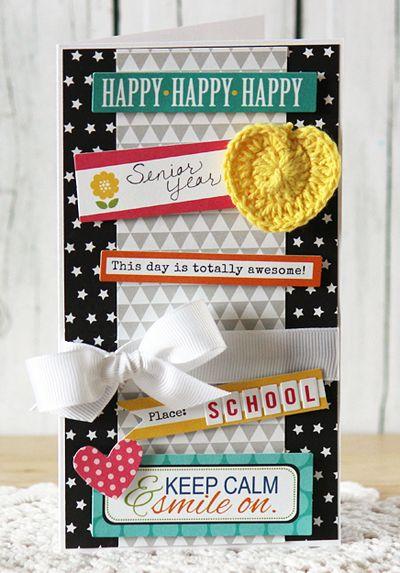 LaurieSchmidlin_SmileOn_Card