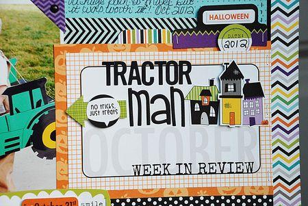 Becki Adams_Tractor Man 4