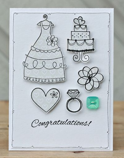 CarinaLindholm_Congratulations_Card