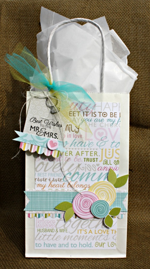 Sheri_feypel_best_wishes_giftbag_stamps1