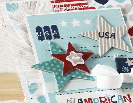 LaurieSchmidlin_AllAmerican(Detail)_Card