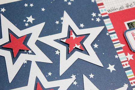 JMichaels_AmericanFlag-(2)