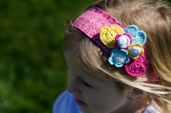 Bella-Blvd-Summer-Skirt-and-Headband_Tiffany-Hood_detail-5