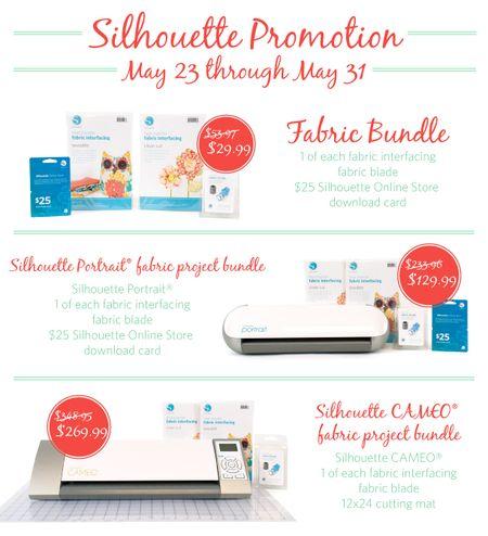 Blogger-promo-may-23