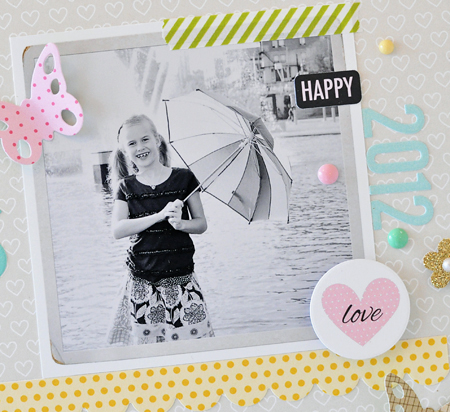 Sheri Reguly_She Makes My Heart Happy_Layout_Detail 1