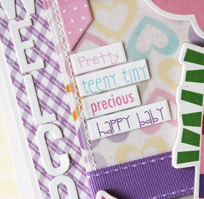 LaurieSchmidlin_WelcomeBabyGirl(Detail)_Card