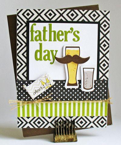 KathyMartin_Father'sDay