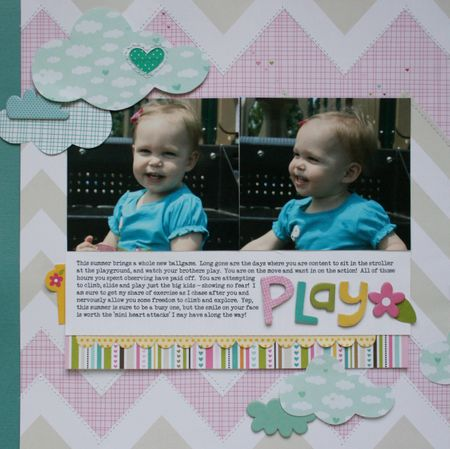 JaclynRench_Play_page1