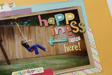 DianePayne_HappinessHere_layout_detail-2