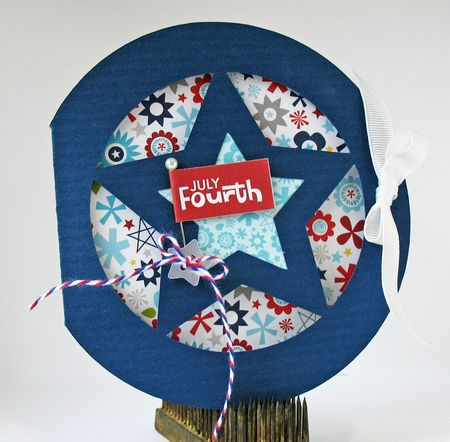 KathyMartin_JulyFourth_Card