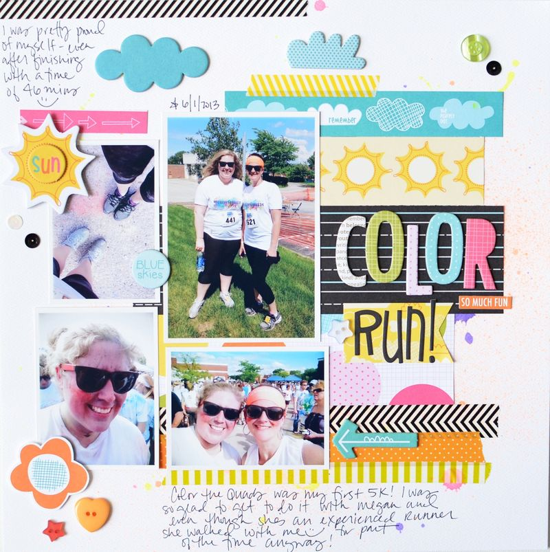 Jenchapin_color run (1)