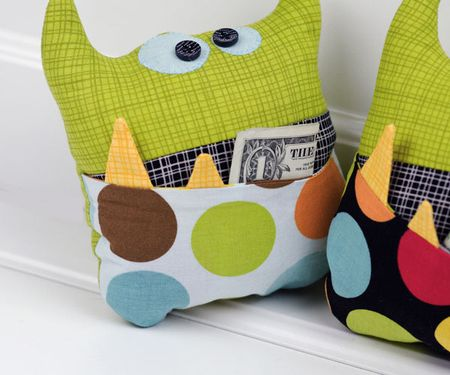 Tooth-Fairy-Pillows_Tiffany-Hood-detail-2