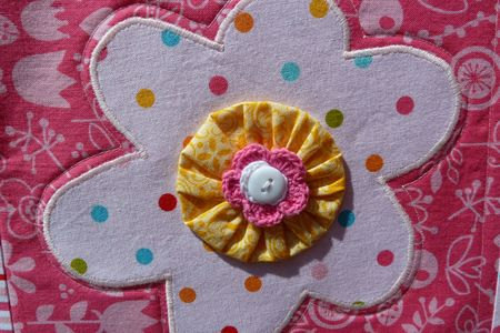 KathyFrye_QuiltSquare4