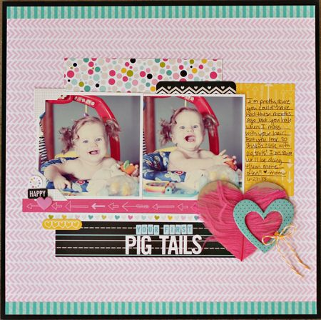 BrookStewart_Pig Tails1_Layout