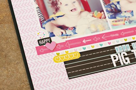 BrookStewart_Pig Tails3_Layout