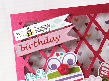 LaurieSchmidlin_BirthdayWindowCard(Detail)_Card