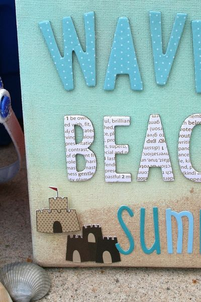 WendyAntenucci_BeachPlaque_detail2