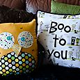 Too-Cute-To-Spook-Pillows_Tiffany-Hood_detail-1a