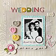 LaurieSchmidlin_WeddingDay_Layout