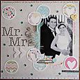 MalikaKelly_Mr&Mrs_layout